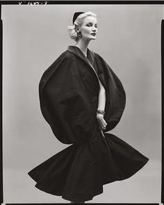 Richard Avedon #harnett #white #sunny #richard #black #avedon #photography #and