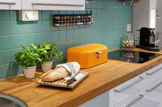 Alvhem Mäkleri och Interiör | För oss är det en livsstil att hitta hem. #interior #design #decor #deco #decoration