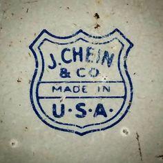 #badge #seal #usa