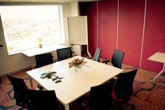 IG010 #office