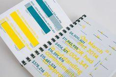 chart, graph, data, numbers, yellow, print