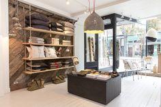 A Trip to Folklore #shop #retail