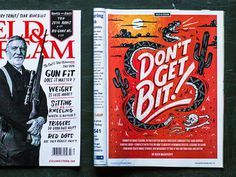 Field & Stream #print #magazine