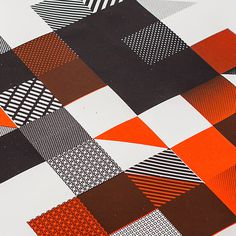 gezeever #patterns #squares #checkerboard