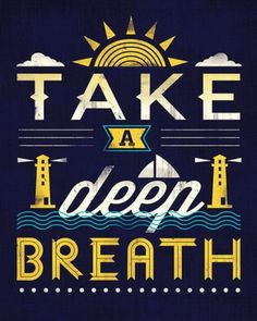 Graphic design inspiration blog #lockup #typography