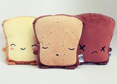 Toasty Handwarmers #gadget