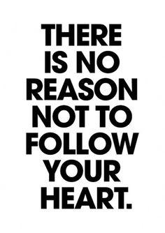 heart.jpg 595×842 pixels