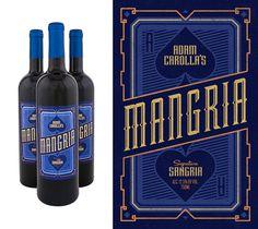 mangria_small