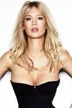 january jones | Tumblr #january #jones #girl