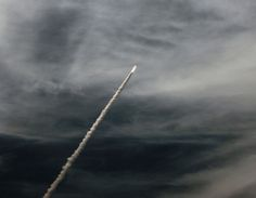david-ryle-landscapes-space-coast-018-590x458 #ryle #design #launch #space #photography #rocket #david #ark
