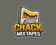 Crack Mixtapes
