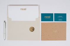 Revel is a diverse events company working with international luxury, lifestyle, arts, travel and tech brands. For more of the most beautiful designs visit mindsparklemag.com
