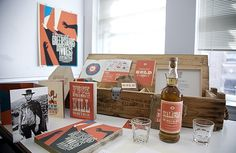 Design;Defined | www.designdefined.co.uk #packaging #typography
