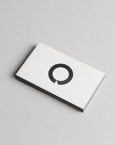 Project — O Architecture — Heydays #card #print #business