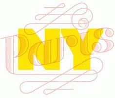 Friday Likes 04 - Brand New #logo