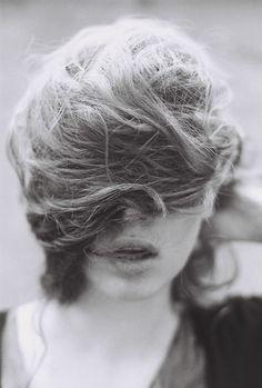 TMAX Jonas Dreessen #photography #portrait