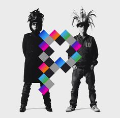 Pet Shop Boys pictures – Free listening, videos, concerts, stats, & pictures at Last.fm #tag