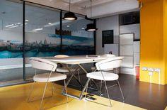 3 fish design studio