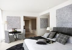 CHDC_Keifel_15_bedroom #design #interiors #home