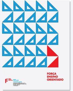 Google Reader (1000+) #graphics #poster