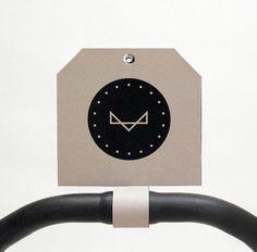 Bike Horns #toxelcom