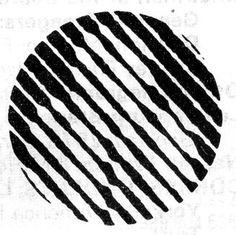 bancaddelmontemilanbank196.jpg (327×326) #logo