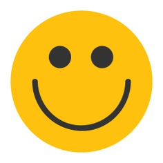 See more icon inspiration related to emoji, happy, feelings, emoticons and smileys on Flaticon.