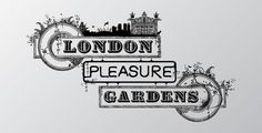 LPG-filthymedia-mrcup01.jpg (изображение «JPEG», 900 × 460 пикселов) #london #pleasure #gardens