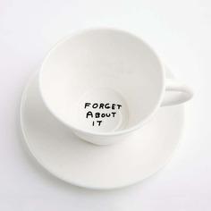 "nevver: "" Tea time"" #creed"