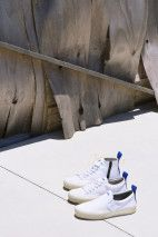 OBRA Footwear: Release Date, Price & More Info