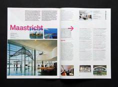Everyday Workshop » Dutch Supplement #spread