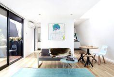 interior design, interior, decor, home decor, home design