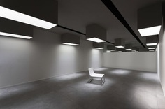 Office Building 1905 by Fran Silvestre Arquitectos