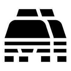 See more icon inspiration related to taxi, cab, taxis, transportation, automobile, car, vehicle and transport on Flaticon.