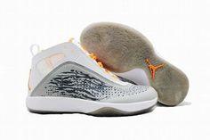 michael jordan air women shoes 2011 grey white #shoes