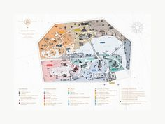 stoemp #map