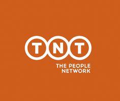2_TNT_branding_logo