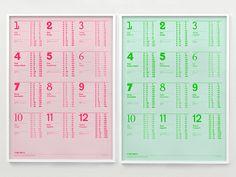 Proud Creative + #math #grid #typography