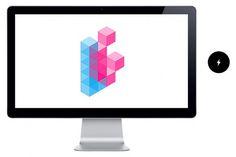 2otsu™ #cubes