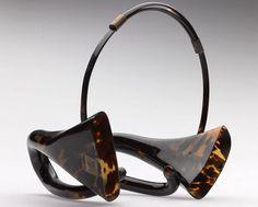Acoustic-headband-with-ea-001.jpg (JPEG Image, 623×500 pixels) #hearing #improving #acoustic #headband