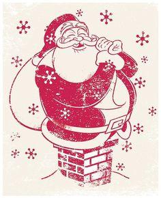 Pinned Image #christmas