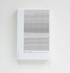 grafica, libro,