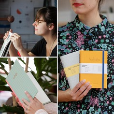 Crafture - Edited Lifestyle objects sustainably crafted by Crafture — Kickstarter