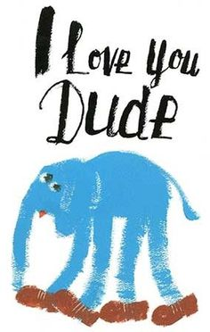 dude.jpg (284×448) #vladimir #dude #elephant #illustration #radunsky #love