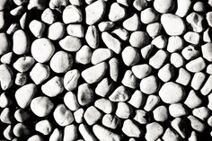 IG081 #background #pattern #stones