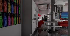 ARCHITETTURA + ARCH + ART + ARREDAMENTO + STRUTTURE TURISTICHE - STUDIO ARCHITETTURA+ ARCH SITO UFFICIALE DI IVAN SACCOMANI #c #moderne #progettazione #laccate #arte #classiche #mobili #monolocale #made #per #italia #arredamento #in #in #legno #misura #su #componibile #darredo #cucina #rovere #architettura #cucine