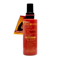 Creme Of Nature Argan Oil Perfect 7-n-1 Leave-in Treatment