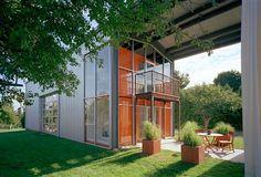 adam kalkin: kalkin house #kalkin #architecture #house