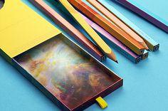 the bold studio grigory perelman pencils 4 #pencils