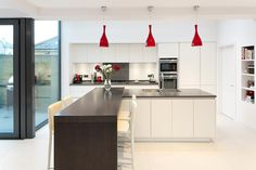 Complete Refurbishment and Extension of a Dilapidated Semi-Detached House in South London 12